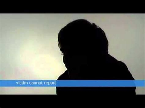 The Truth About Domestic Violence on College Campuses